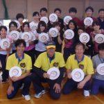 報告! 「2017年度大分県障害者スポーツ指導者(初級指導員)養成講習会」